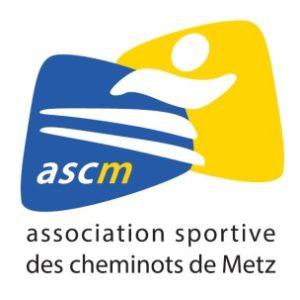 ASC Metz logo